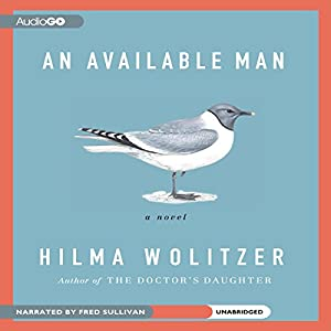 An Available Man Audiobook
