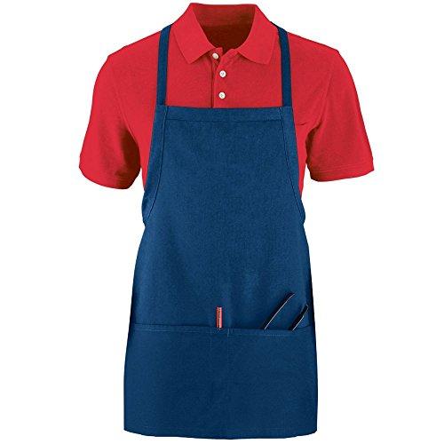 Uniform Outlet Store - 9