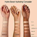 Neutrogena Hydro Boost Hydrating Concealer Stick