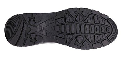 Bota zapato Magnum Viper Pro 3 Black Negro (38(EU)): Amazon.es: Deportes y aire libre