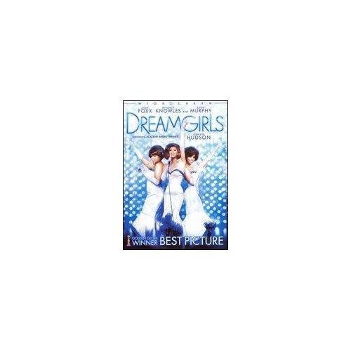 Dreamgirls B001M45ANK