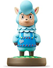 amiibo Kaizo (Animal Crossing series)