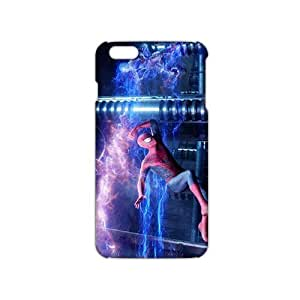Cool-benz amazing spider-man 2 icon 3D Phone Case for iPhone 6 WANGJING JINDA