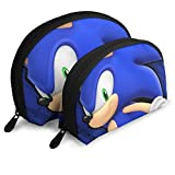 Sonic Stationery Bag FashionJKLGDFZA
