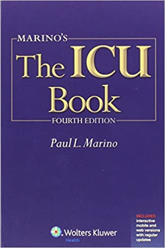 Marinos the icu book print ebook with updates icu book marinos the icu book print ebook with updates icu book marino 4th edition fandeluxe