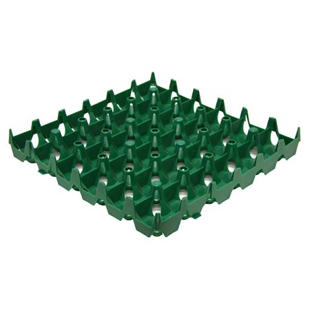 Large Egg Trays (6 pack) by GQF