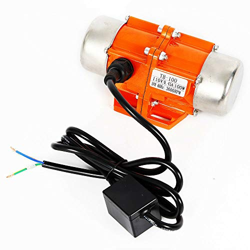 Most Popular Telescope Motor Drives