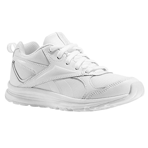 Chaussures Reebok Almotio RS