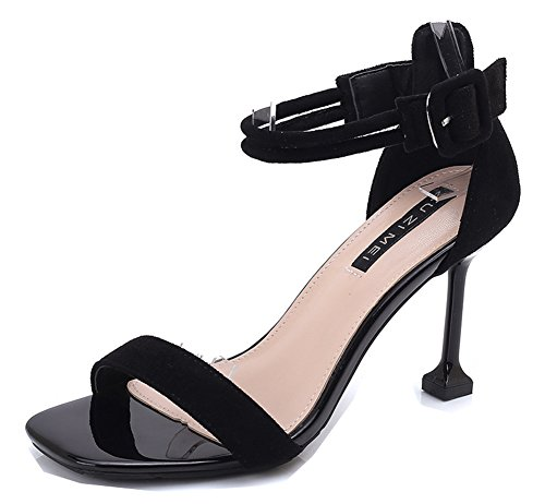 Femme Simple Aisun Aisun Chaussures Chaussures Aisun Femme Femme Simple Simple fqCnxqv