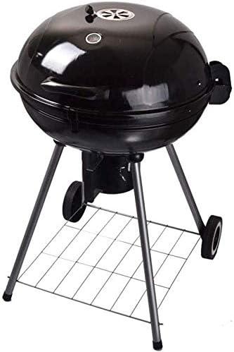 LIANYANG Barbecue en Plein air pour Barbecue en Charbon de