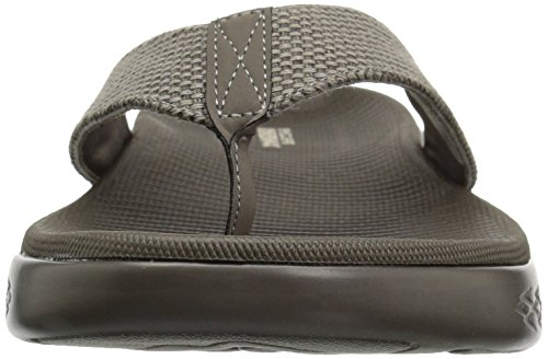 on GO The 600 Skechers Boardwalk Khaki 55351 8wCq7dn6