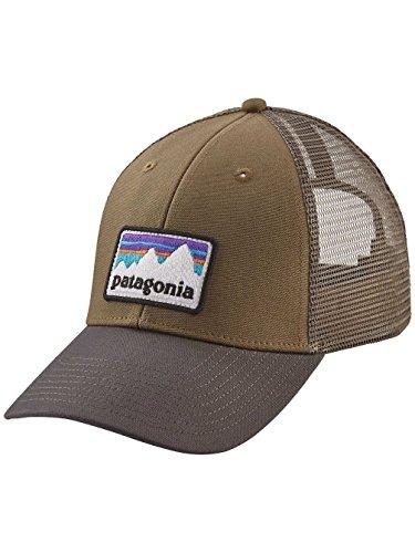 patagonia caps - 8