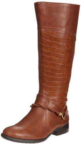 LifeStride Womens X-Harness 2 Boot Tan eO6OMz