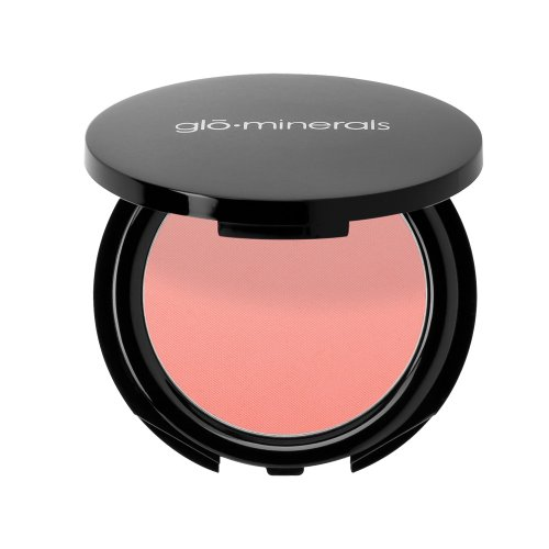 Glo Skin Beauty Minerals Papaya product image