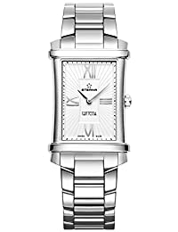 Eterna contessa 2410.41.65.0264 Womens swiss-quartz watch