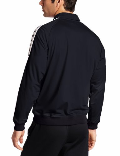 Kappa Men's Banda Anniston Track Jacket