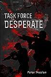 Task Force Desperate