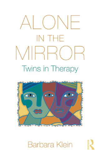 - Alone in the Mirror: Twins in Therapy