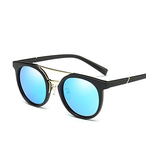 Gafas Protección Aviator para para 400 De C3 C4 Mujer Sol UV Hombre Polarizadas qTn8BOUq