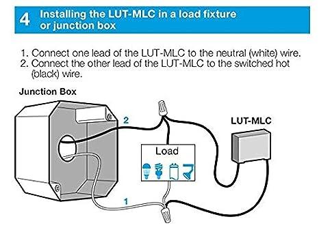 41vHSk%2B53eL._SX466_ hydro jacker relay wiring diagram free wiring diagram for you \u2022