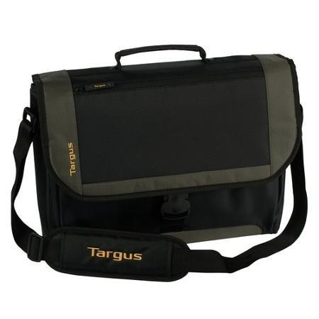 targus-citygear-15-notebook-bag