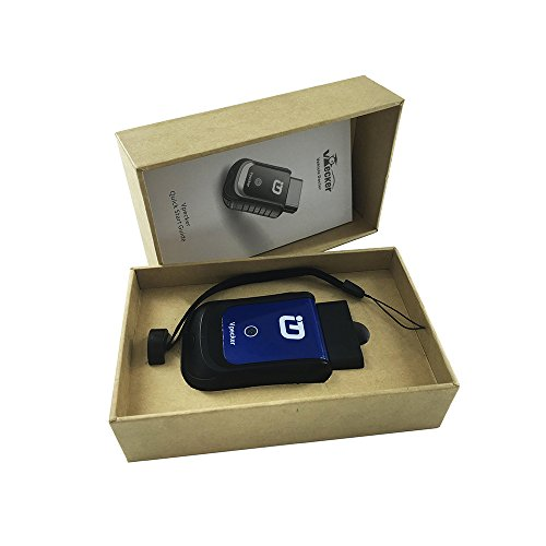 VXDAS Vpecker Easydiag Vpecker Bluetooth Vpecker Scanner OBD2 Bluetooth Adapter OBD2 Scanner Auto Scanner VPECKER OBDII Full System Diagnostic Tool V9.0 by VXDAS (Image #6)