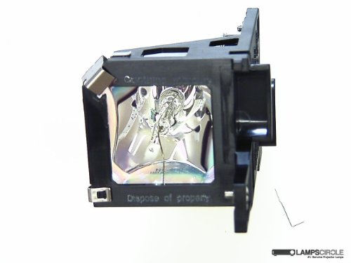 EPSON EMP-S1+ Replacement Projector Lamp ELPLP29 / V13H010L29 - Epson V13h010l29 Replacement