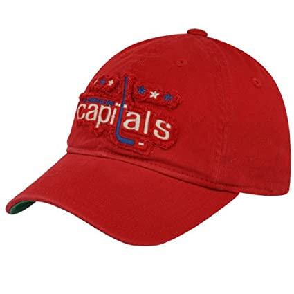 84a721886 Image Unavailable. Image not available for. Color  Reebok Washington  Capitals 2011 Nhl Winter Classic ...