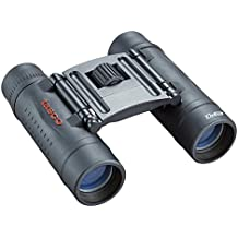 Tasco Essentials Roof Prism Roof MC Box Binoculars