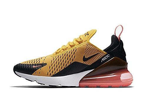 Max Chaussures Homme 270 Multicolore Nike de Air Running 104 Volt White Compétition q5tAAgwZ