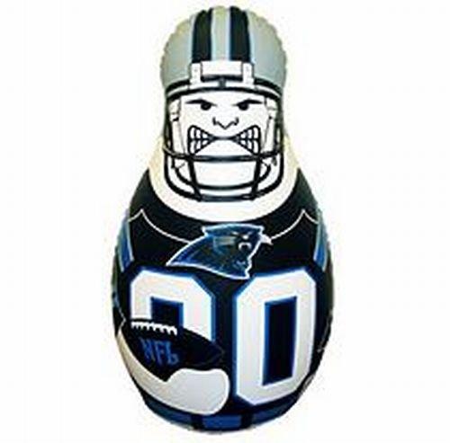 Fremont NFL Die NFL Carolina Panthers Tackle Tackle Buddy Carolina B00AIHVFPY, キリンヤウェブショップ:2a191793 --- capela.dominiotemporario.com