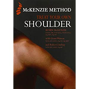 Treat Your Own Shoulder 12