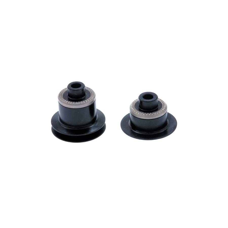 DT Swiss XD End Caps for 135mm QR hubs: fits 240,