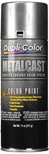chrome black paint - 3