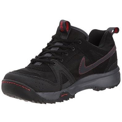 4007299a6a2 ... Nike Air Rongbuk Gore-Tex Trail Shoes