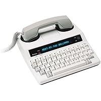 Ultratec Minicom IV Telephone TDD/TTY