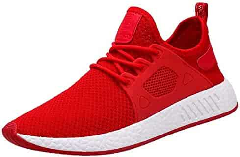 e8c644848e471 Shopping 10 or 10.5 - Red - Trail Running - Running - Athletic ...