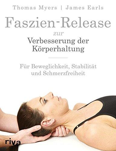 faszien-release-zur-verbesserung-der-krperhaltung