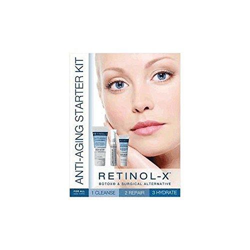 retinol x starter kit - 6