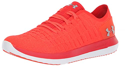 Slingride Para 601 Armour Hombre Radio De radio 2 Red Under Ua Running Zapatillas P0qwxpx