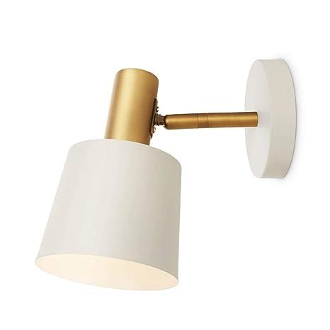 Lzy Lampe Murale Applique Murale Lampe De Lecture Lumière