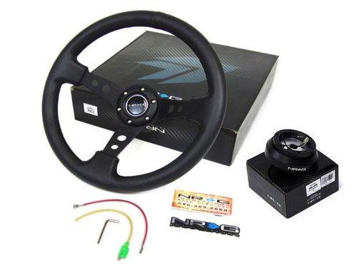02 wrx steering wheel - 8