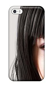 Ultra Slim Fit Hard TurnerFisher Case Cover Specially Made For Iphone 6 4.7- Final Fantasy Xv