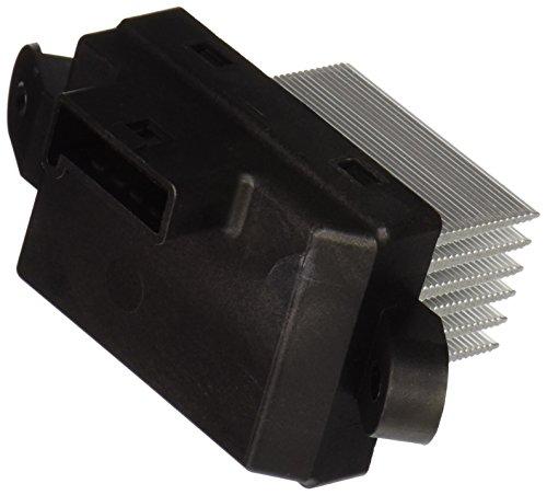 Standard Motor Products RU-374 Blower Motor Resistor