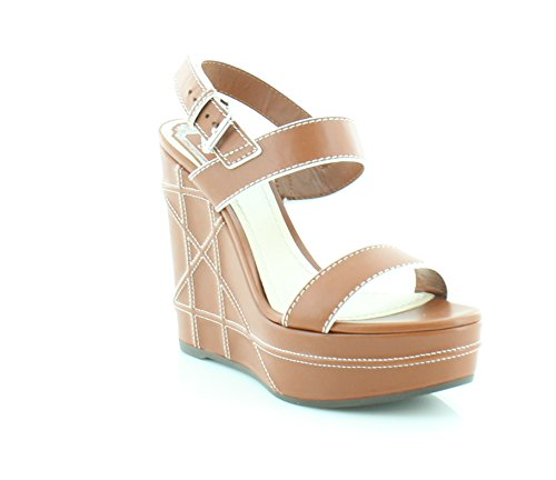 Women's Sandals & Flip Flops Safari Size 6.5 M ()