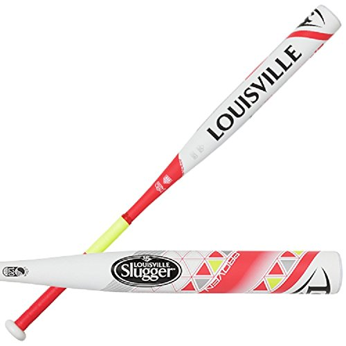 Louisville Slugger Fastpitch PROVEN 13 Softball Bat, 29
