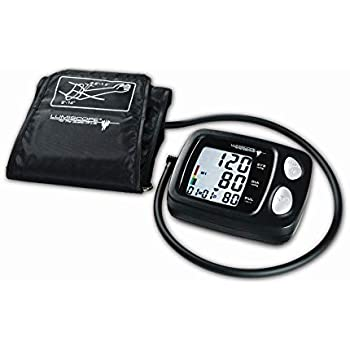 Lumiscope 1133 Automatic Blood Pressure Monitor