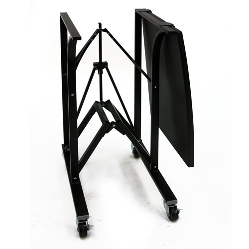 Origami Rdp 01 Laptop Trolley Import It All