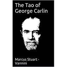 The Tao of George Carlin
