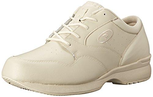 Walker Sneaker Propet Propet Life Men's Men's Life Walker nW7qwB0Y7